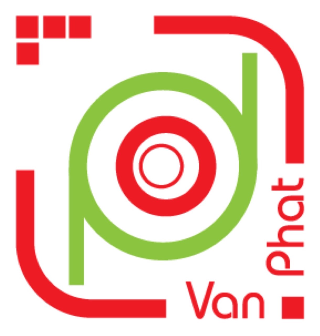 VanPhat – Giải Pháp Mạng